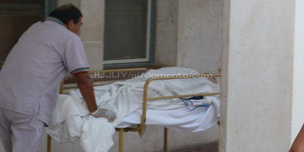 Se agravan los abusos de la policía en Libertador, ahora detienen a médicos