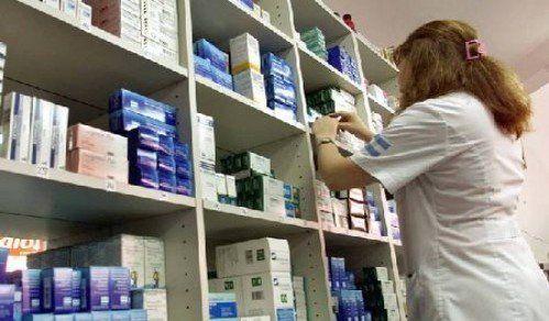 Por ahora no suspenden descuentos en las farmacias de Jujuy