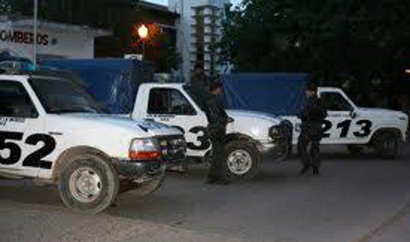 Habeas corpus favorable a jóvenes sanpedreños maltratados por policías
