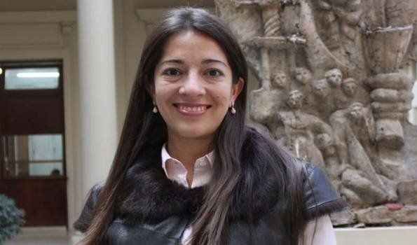 Primera experiencia Endeavor destinada a emprendedores en Jujuy