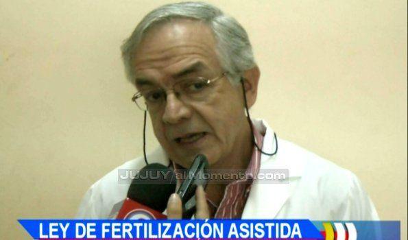 Por ahora la fertilización asistida es para unos pocos