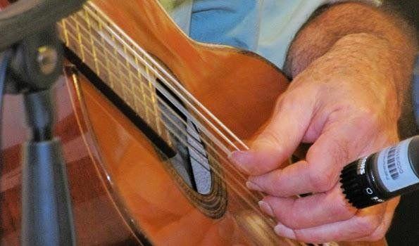 """""""Antecedentes y Evolución del Cancionero Argentino – Jujeño"""", en la UNJu"""
