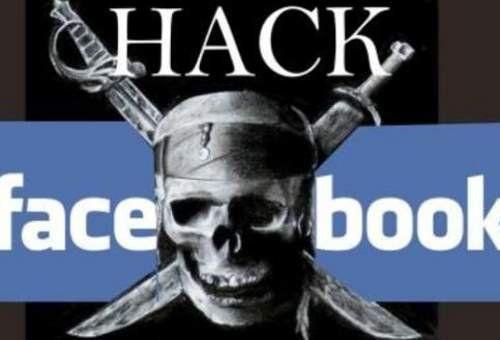 Diez años de prisión por acosar sexualmente a una niña vía Facebook