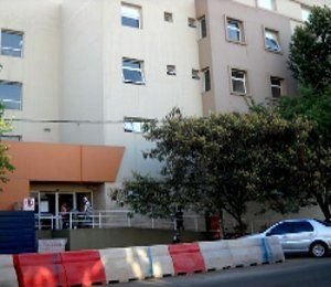 Denuncian falta de oncólogos en el Hospital de Niños