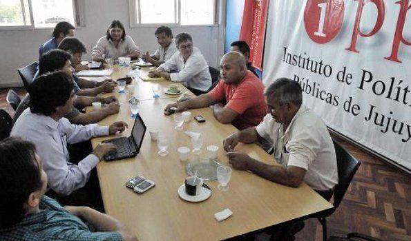 Gremios azucareros de Jujuy y Salta quieren sus propias paritarias