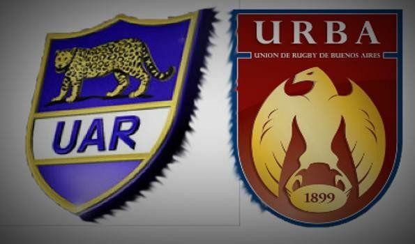 La UAR y la URBA se unen para un torneo federal