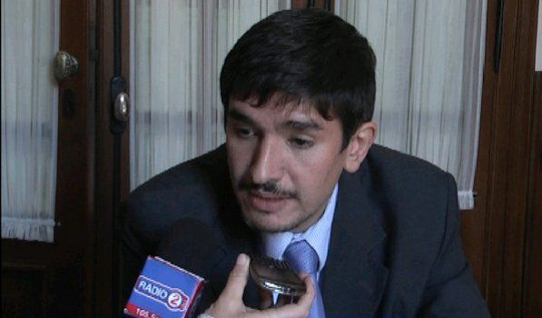 Abogados esperan fijar posición por el Consejo de la Magistratura