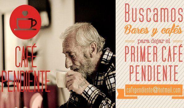 Café pendiente llegó a Jujuy