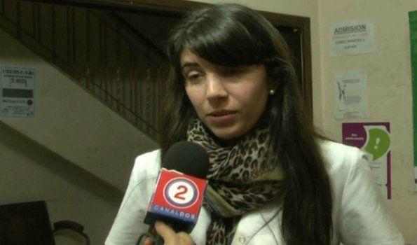 Jujuy participó del Congreso Nacional de Pediatría