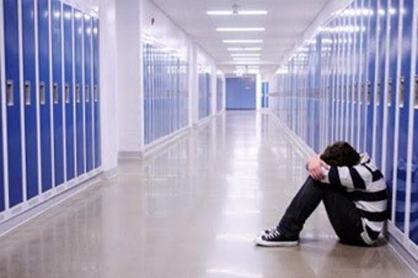Charla y exposición sobre Bullying y maltrato escolar