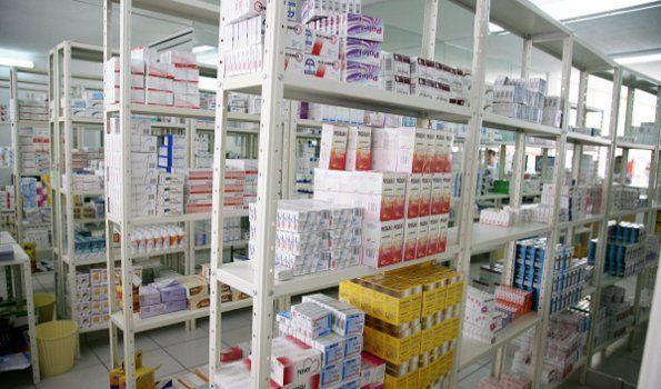 Peligra la atención farmacéutica a obras sociales