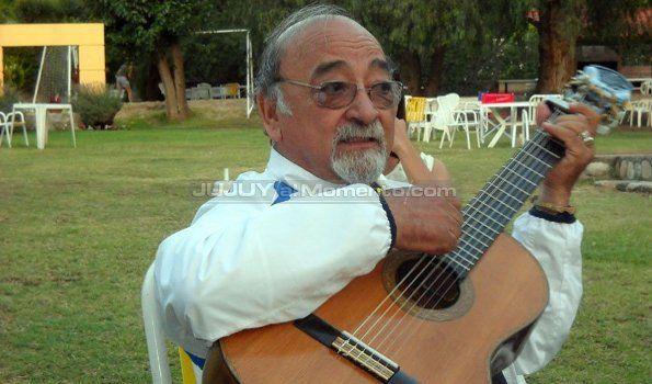 Buscan aprobar la creación de la Academia Nacional del Folklore