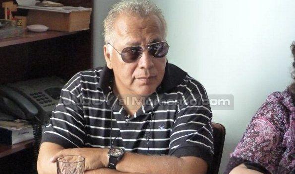 """Luis Cabana: """"instamos al diálogo y buscamos alternativas sin llegar a medidas de fuerza"""""""