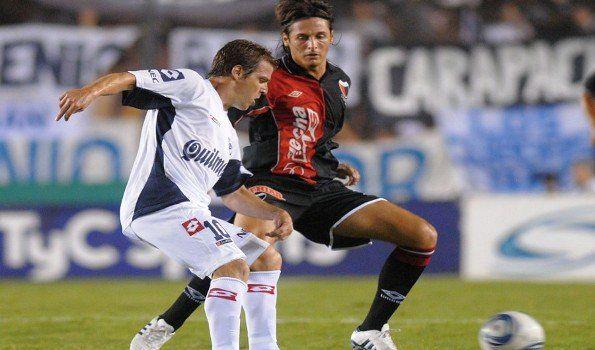 Quilmes dio un importante paso para seguir en primera