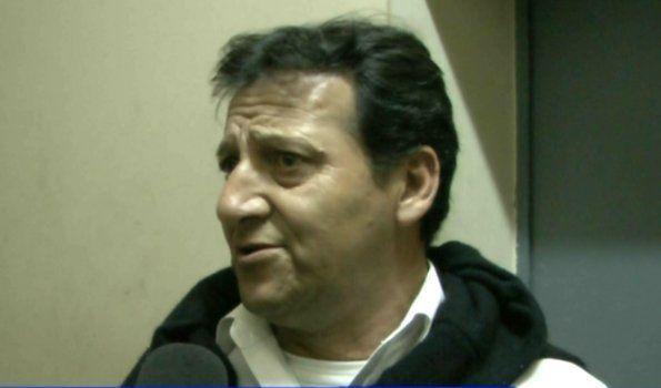 Choferes de UCRA se reunieron con referentes municipales