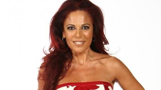 Ileana Calabro será jurado en la elección Capital