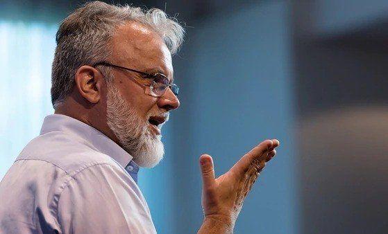 Especialista en Neurociencias dará una conferencia gratuita