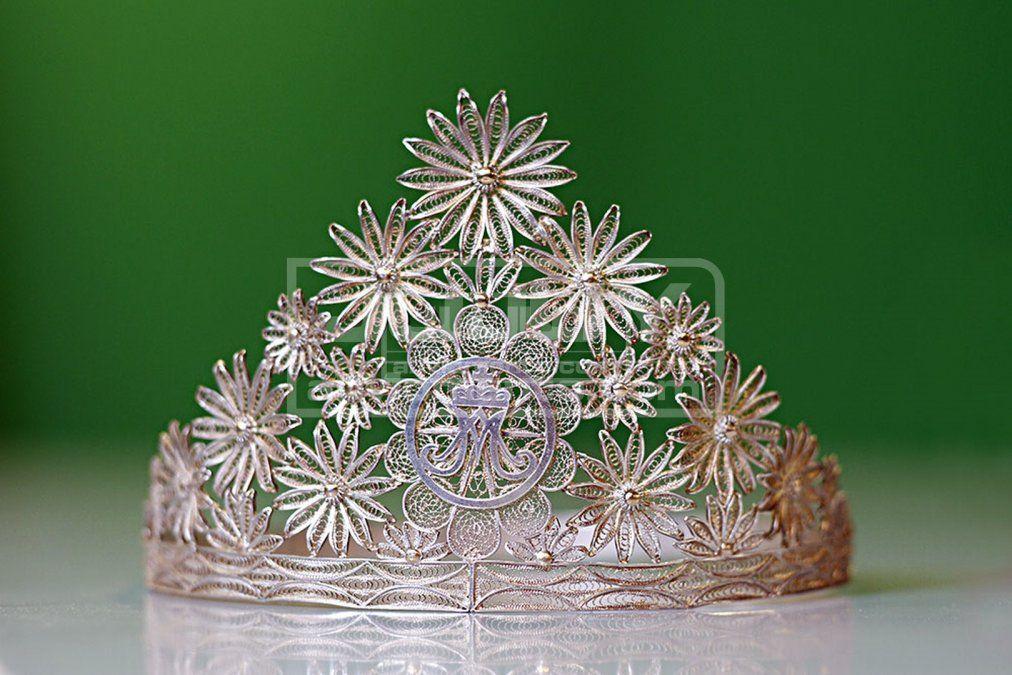 Este fin de semana se eligen las últimas reinas antes del receso invernal