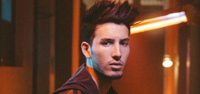 Sebastián Yatra: el cantante del momento