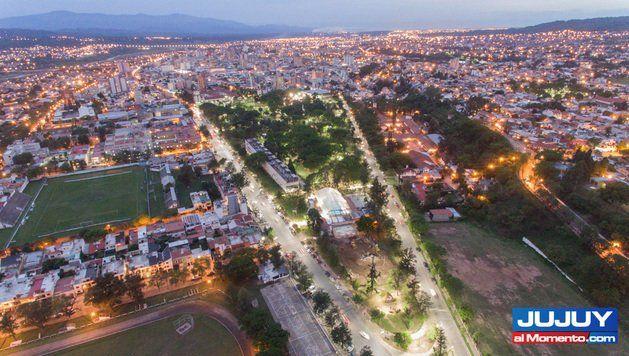 Mirá todo lo que se puede hacer este finde en Jujuy