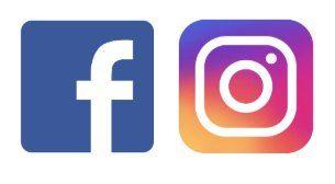 Facebook e Instagram caídos en todo el mundo