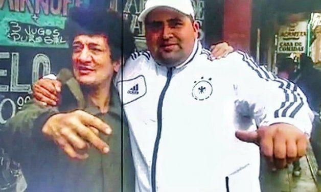 Con poco para festejar, Pity Álvarez cumple 47 años