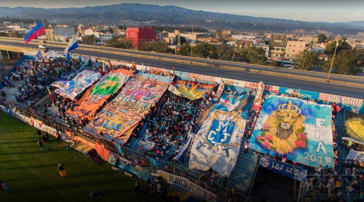 17 colegios le ponen color al primer Sábado estudiantil