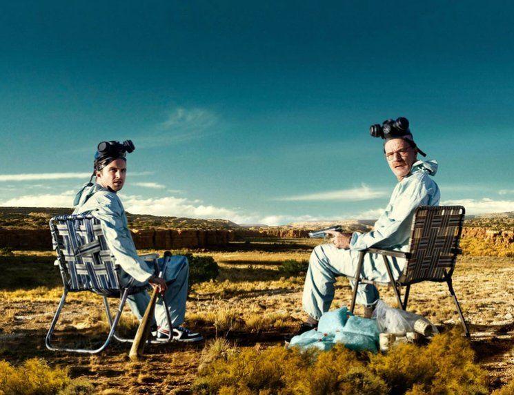 Mirá el nuevo avance de El Camino: Una película de Breaking Bad