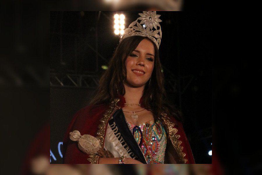 Jujuy conocerá el nombre de su nueva reina