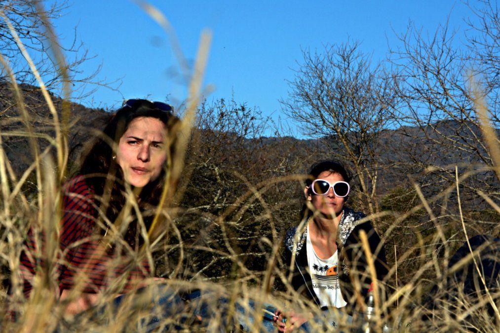 Lozano, tierra fértil y de vertientes