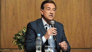 Mendoza vota gobernador en la última elección antes de las generales
