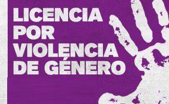 Planean implementar una licencia para víctimas de violencia