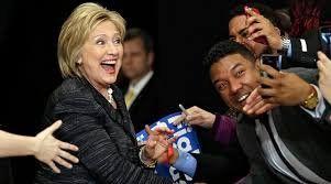 Trump y Clinton cortejan el voto latino en la crucial Florida