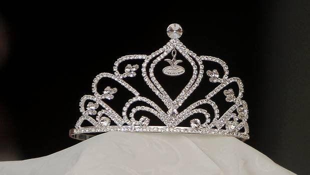 Cinco reinas elegidas durante el fin de semana