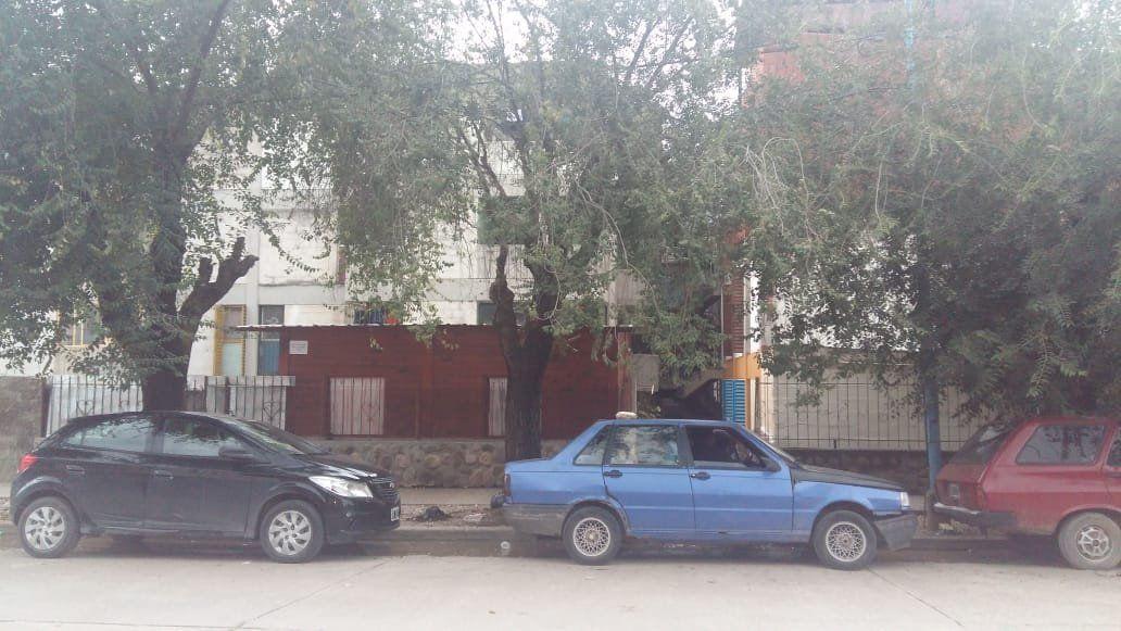 Cuyaya: Vecinos preocupados por la inseguridad