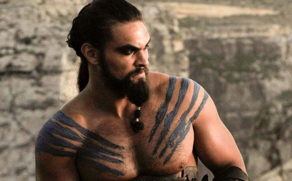 ¿Hay vida después de Game Of Thrones?