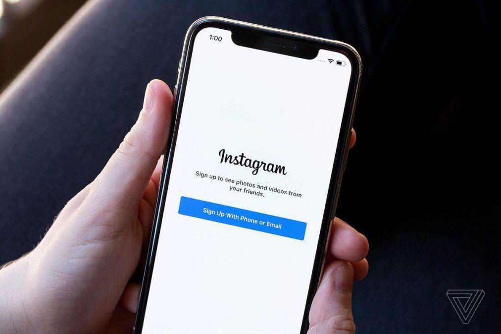 La nueva mejora de Instagram TV permitirá videos horizontales