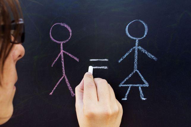 Prevención de la violencia de género en las escuelas