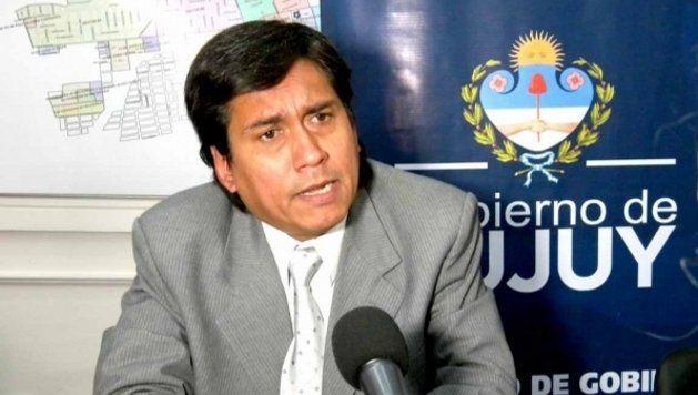Revisan fallo de un juez acusado de favorecer a golpeadores