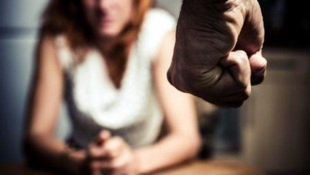 Alarmante incremento de denuncias por violencia de género