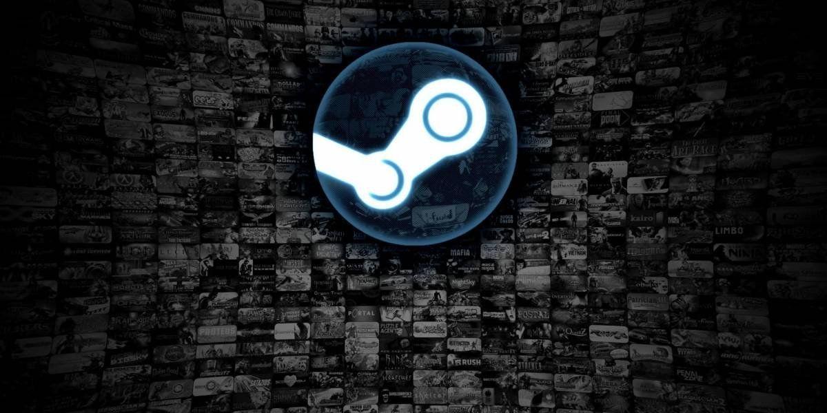 Estos fueron los juegos más vendidos en PC en el 2018