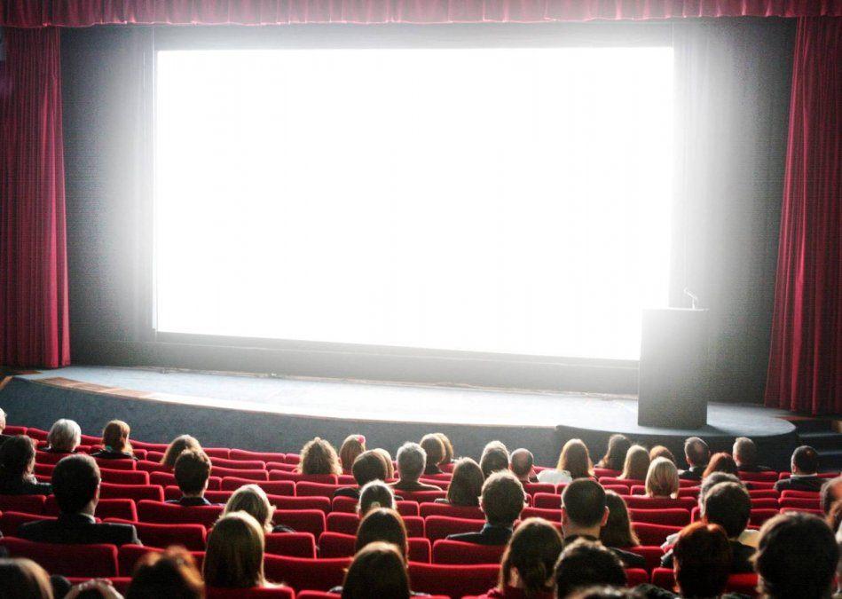 Las 10 películas más esperadas para este 2019