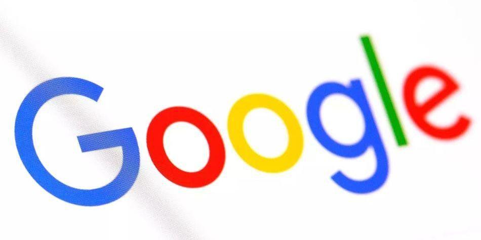 El extraño truco que esconde Google Imágenes