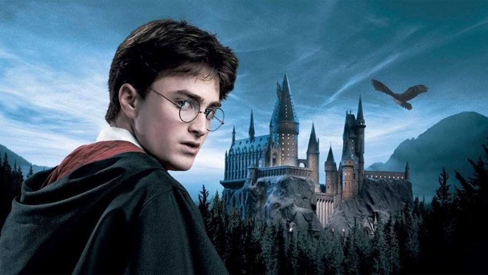 ¡Harry Potter Book Night!: los fanáticos se reúnen también en Jujuy