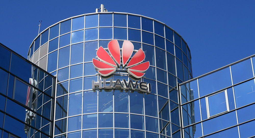 Pese al bloqueo de EEUU, Huawei aumentó sus ganancias