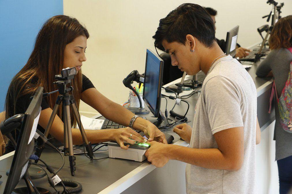 Nuevo Centro de documentación rápida en Cuyaya