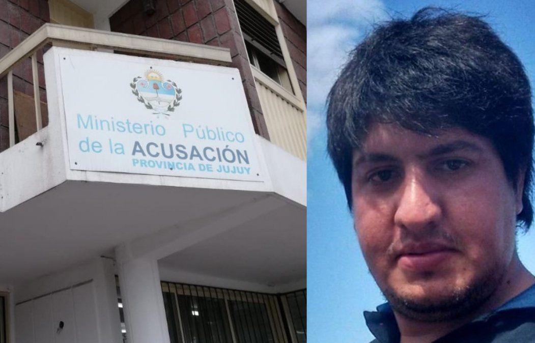 Caso Salcedo: rechazaron un pedido para liberar al policía acusado del homicidio