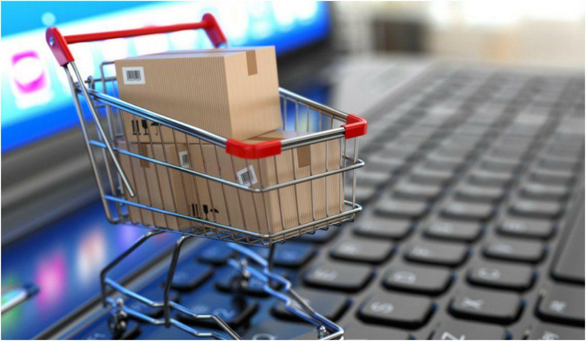 Más de medio millar de empresas se suman al CyberMonday, ¿repuntarán las ventas?