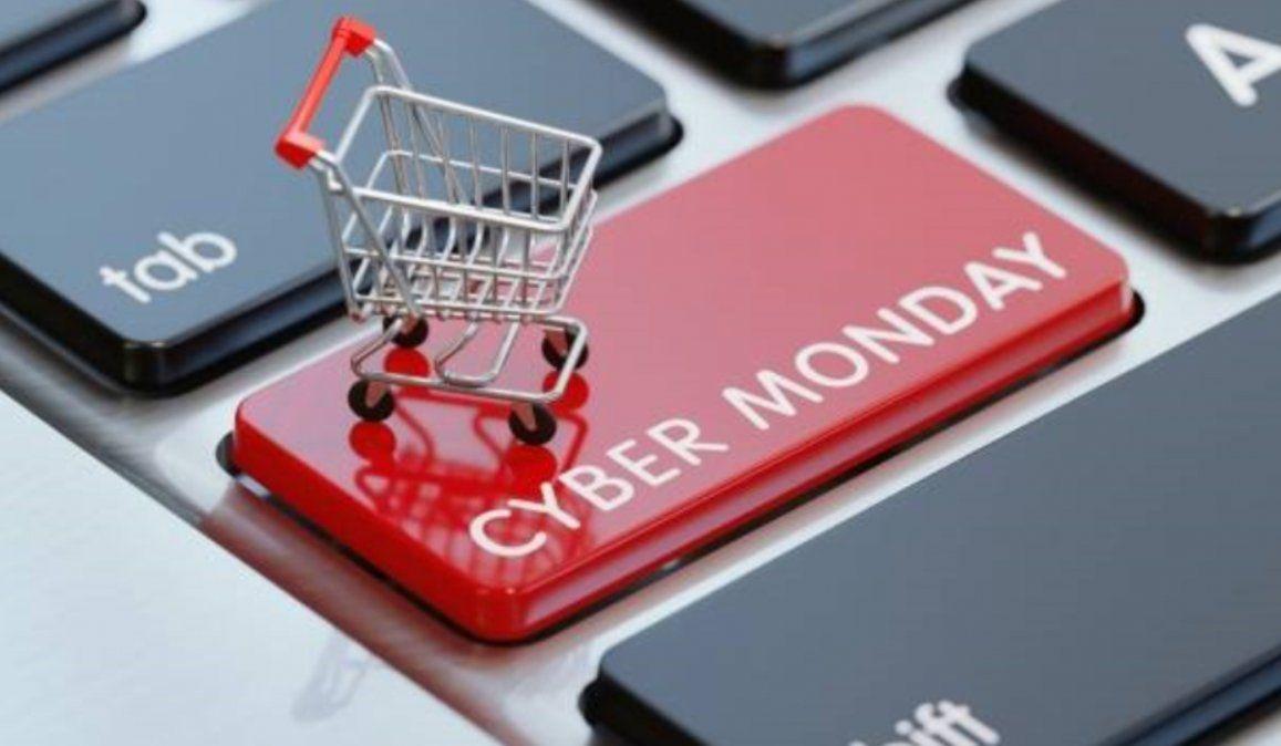 CyberMonday: por cepo e inflación, prevén récord de ventas