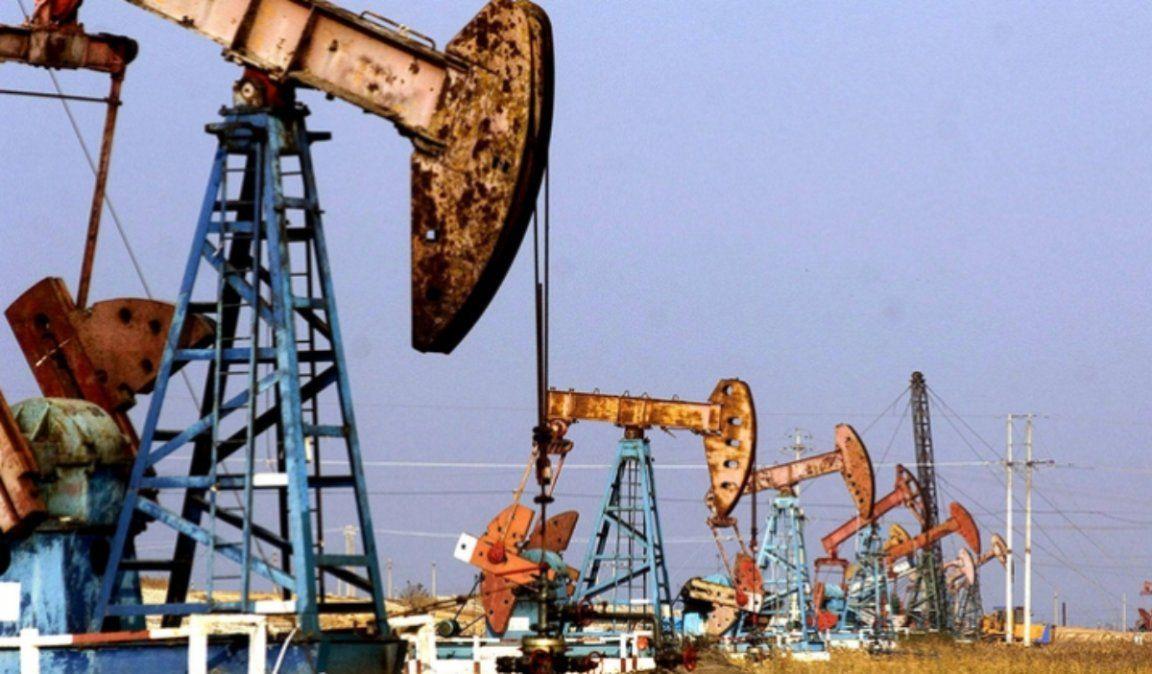 Brasil hará la mayor subasta petrolera de su historia